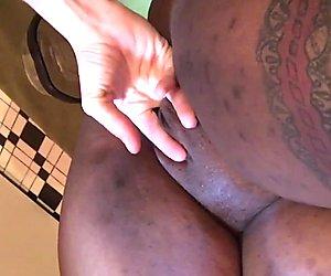 Pussy pump #2