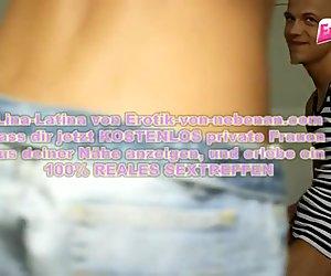 Privatporno mit bitch von sextreffseite gedreht