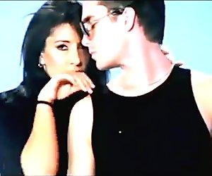 色情音乐视频