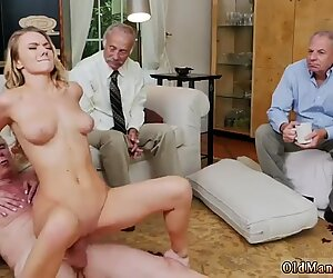 Daddy fuck mom Molly Earns Her Keep - Molly Mae
