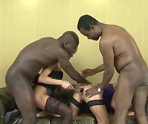 Blonde matures facials and swallow in hardcore interracial g