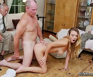 Daddy spanks comrade compeer s daughter and old 나이든 여자 딸딸이 molly earns her keep