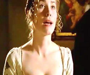 Abigail Cruttenden  Sharpe