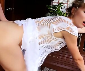 anal holidays in thailand