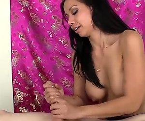 bulgarian massage