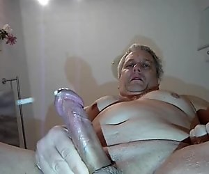 Getting my sperm out