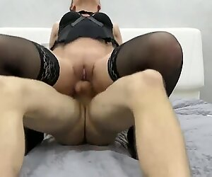 Fabulous wife