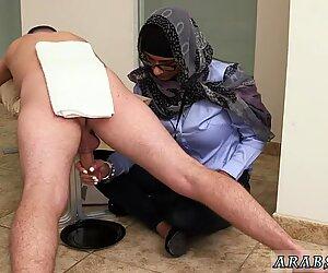 Arab fuck chinese Black vs White, My Ultimate Dick Challenge. - Renata Black