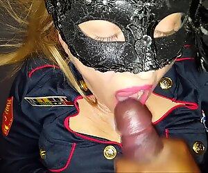 interracial cosplay cougar big black cock gravy cum comp - cumpilation