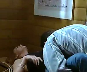 Charlize Theron Nude Sex Scene In Reindeer Games Movie - ScandalPlanet.Com