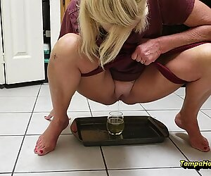 Mommy Might Be Pissed with Ms Paris Rose