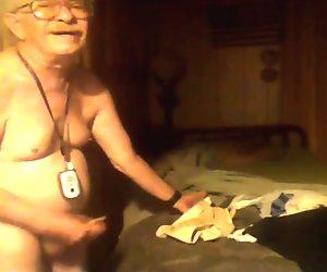 J.C.LAX Cam Skype America
