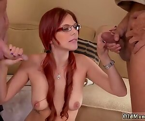 Amateur thick granny Frannkie And The Gang Take a Trip Down Under - Zara A