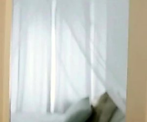 Yvonne Strahovski Nude Boobs And Sex Scene In Manhattan Night Movie - ScandalPlanet.Com