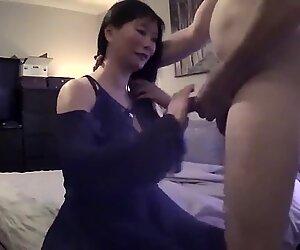 Fujian Whore Mia (Weng Qiao Yan) pussy anal in SF - Part 1