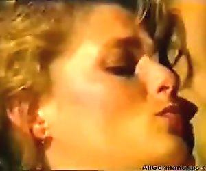 Sexual Ecstasy Full Vintage Movie german ggg spritzen goo girls