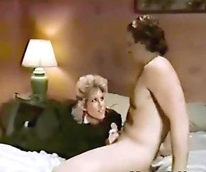 Clássico Actrizes Porno