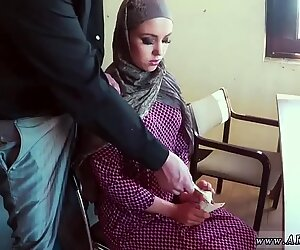 French arab mature anal first time We re Not Hiring, But We have A Job For You