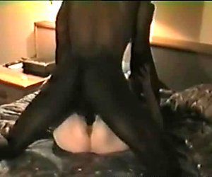 Cuckold Archive BBC bull fucking sissys wife He enjoys watch