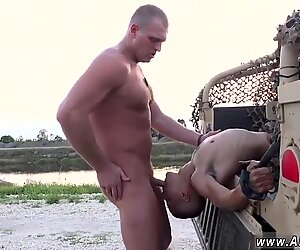 Hot big gay sex bed xxx movie and black boys suck dick after