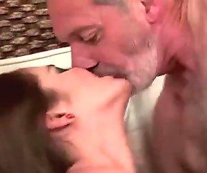 Grandpas Fucking Teens Compilation