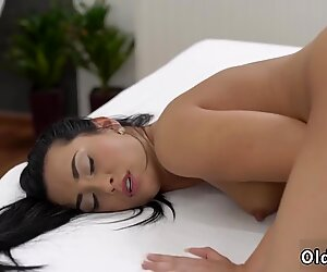 Two tongue blowjob and lily thai Hot fuck-fest after a steamy bath - Anna Rose