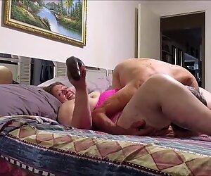 BELINDA Hot Granny From Austin 2