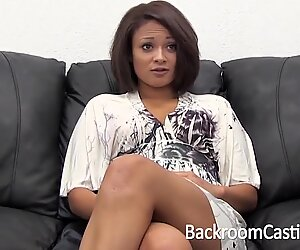 Asian Painal and Creampie, She Still Wants More