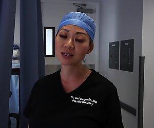 Labiaplasty Surgery