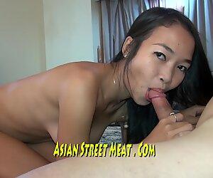 super slender Singapore babe Shouts For Sex