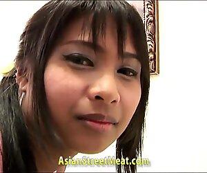 Anal Thailand Fatbumanal