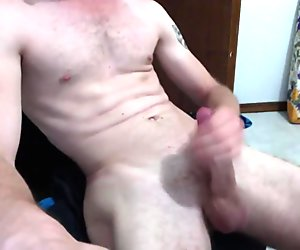 small cumshot, abs, twink, shaved #4