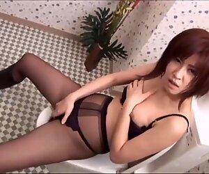 Japan Nylon 6
