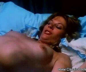 Lesbian Pussy Licking