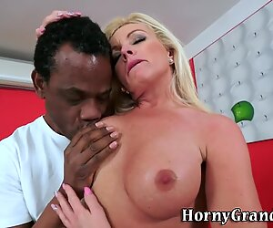 Hot gilfs pussy tasted