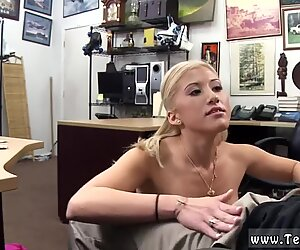 Two girls fuck big cock and eating fat juicy pussy Stripper wants an upgrade!