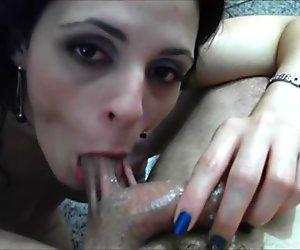nme666 ballsucking