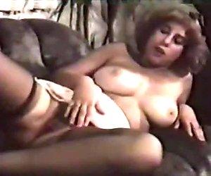 Vintage - Big Boobs 07