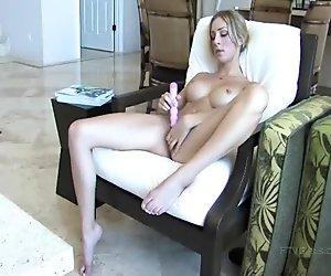 Julia very beautiful girl and good fuck full movies