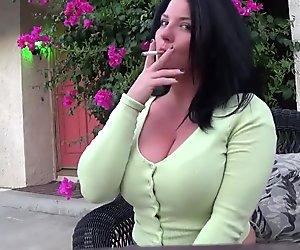 Virtual sex horny milf